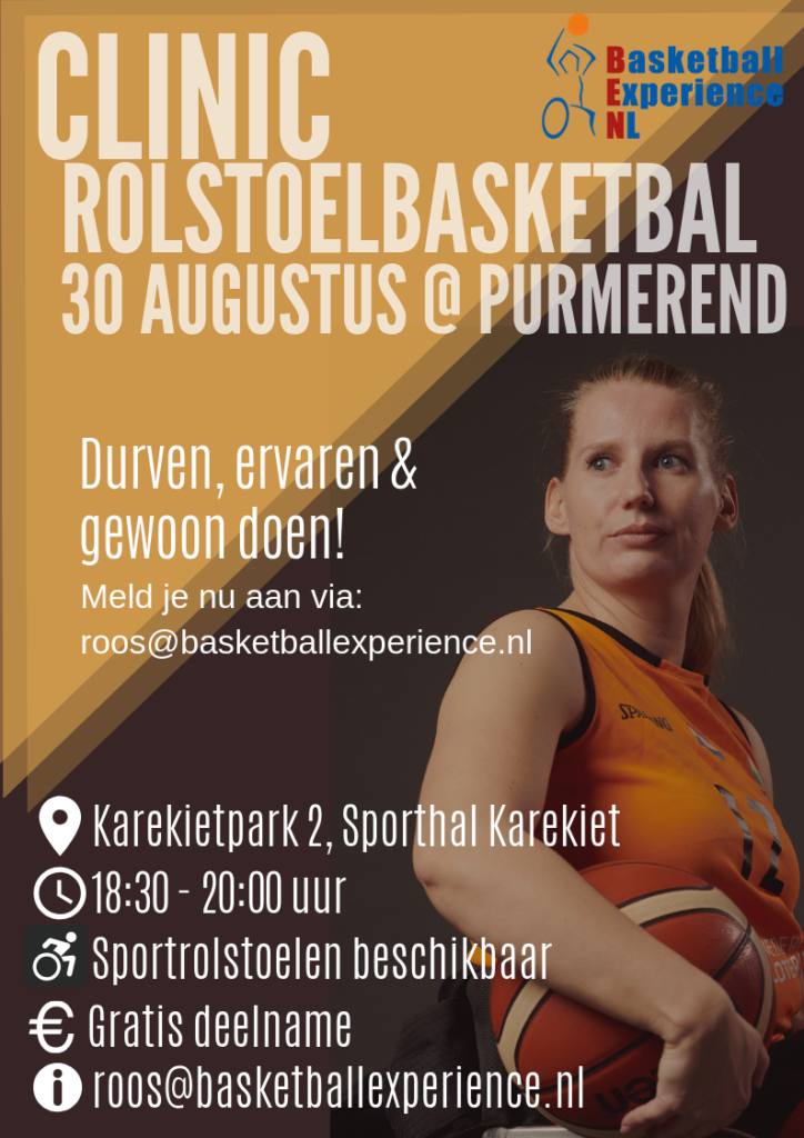 Clinic Purmerend